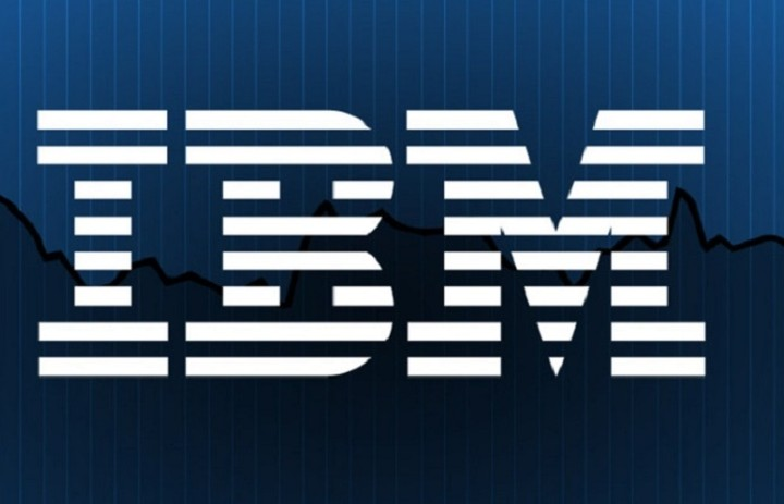 H IBM προχωρά σε 25.000 προσλήψεις