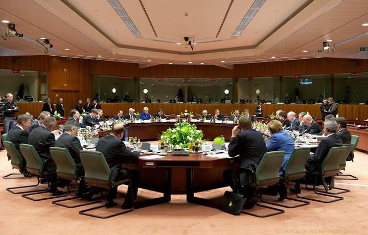 Το Eurogroup θα αξιολογήσει τις παροχές Τσίπρα
