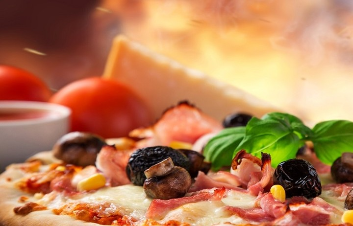 H Roma pizza στο στόχοστρο της Επιτροπής Ανταγωνισμού
