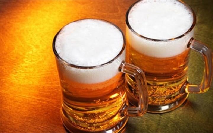 Το «χρυσό» deal στο χώρο της μπύρας
