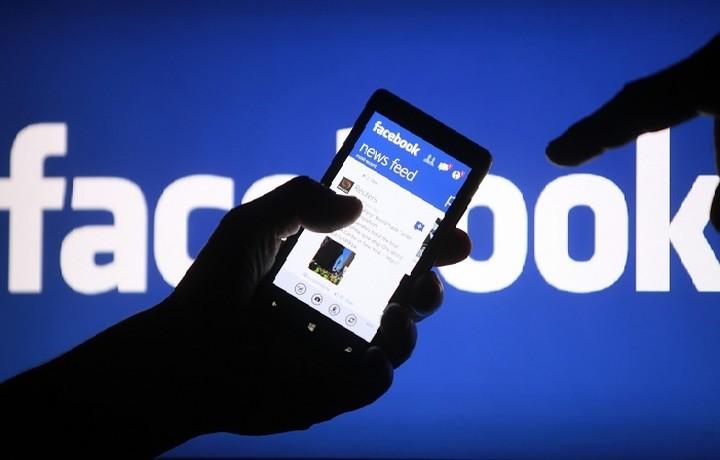 Νέα μέτρα λαμβάνει το Facebook για τις ψεύτικες ειδήσεις