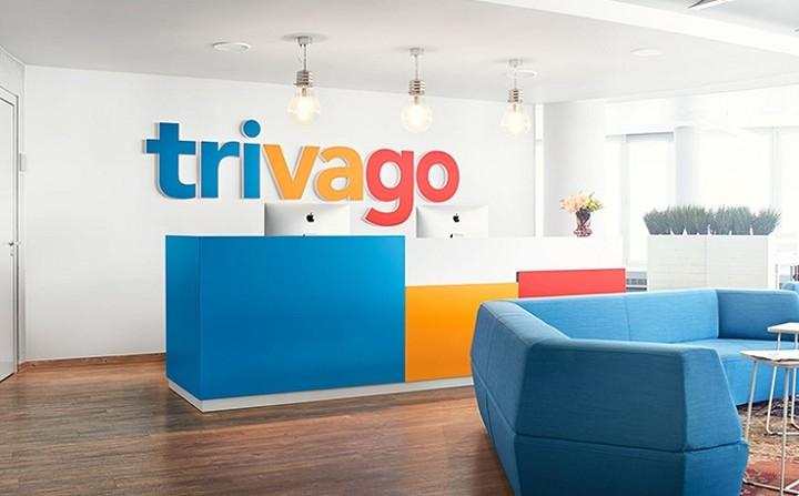 Η Trivago μπήκε στο Χρηματιστήριο