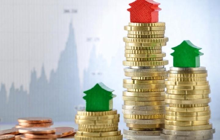 Βραζιλιάνικες επενδύσεις στην ελληνική αγορά ακινήτων