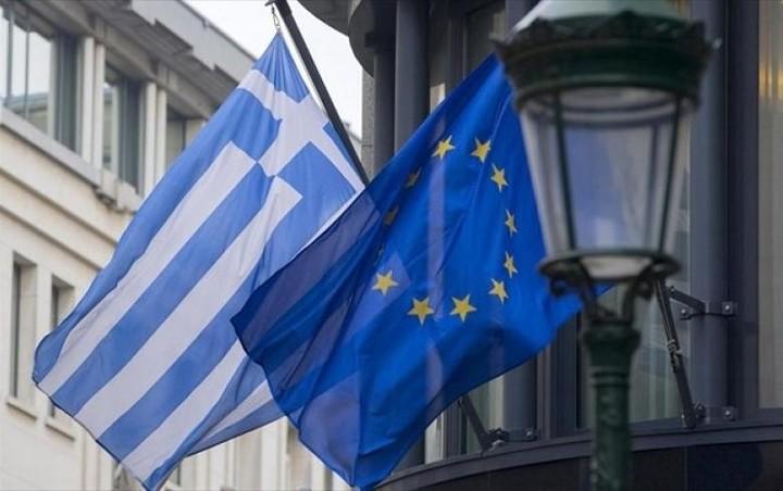 Ευρωπαίος αξιωματούχος: Στόχος η ολοκλήρωση της αξιολόγησης έως τις 26 Ιανουαρίου