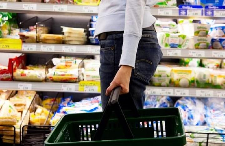 Απομακρύνουν προϊόντα Coca Cola, Nestle, Unilever μετά από απειλή επιμόλυνσης