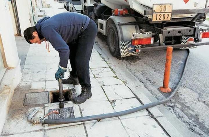 Οδηγίες για το επίδομα θέρμανσης από την ΓΓΔΕ