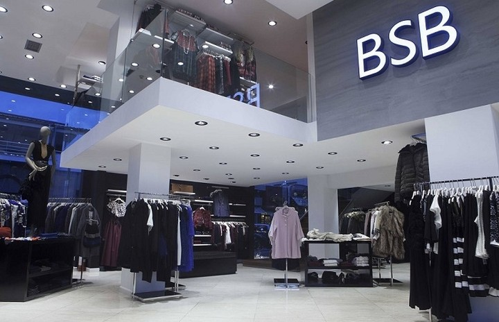 Τα επεκτατικά σχέδια της BSB