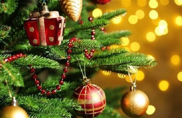 Πως αμοίβονται οι αργίες των εορτών