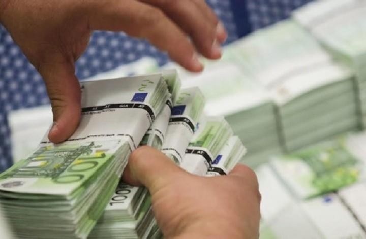 Επιπλέον 970 εκατ. ευρώ στην Ελλάδα για κοινοτικά κονδύλια