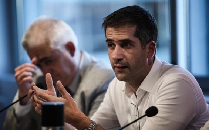 Έργα ύψους 8,4 εκατ. έρχονται στη Στερεά Ελλάδα