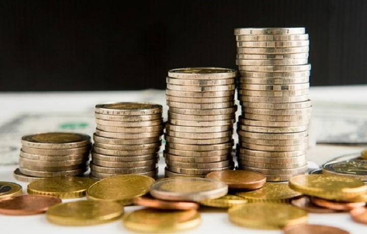Οι τρεις τομείς που θα επενδύει το Ταμείο Συνεπενδύσεων