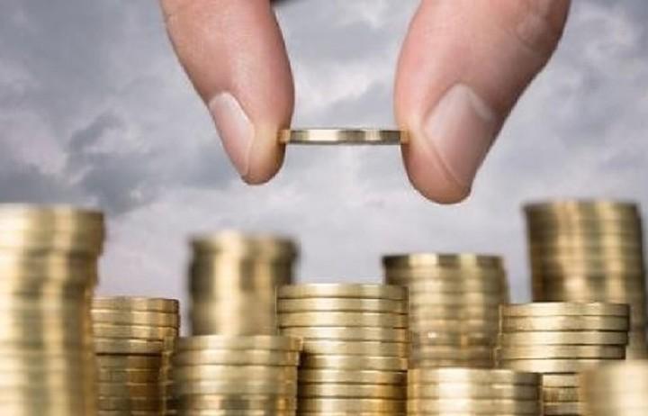 Τα 10 προαπαιτούμενα για να έρθουν οι επενδύσεις