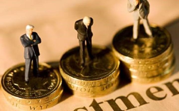 """Ποιοι επενδυτές """"ψηφίζουν"""" Ελλάδα"""