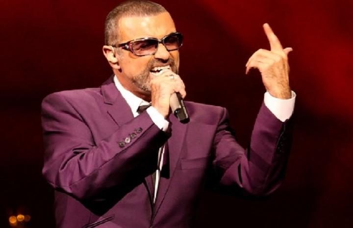 Τζόρτζ Μάικλ: Από πλανόδιος μουσικός ...στη λίστα με τους πλουσιότερους τραγουδιστές