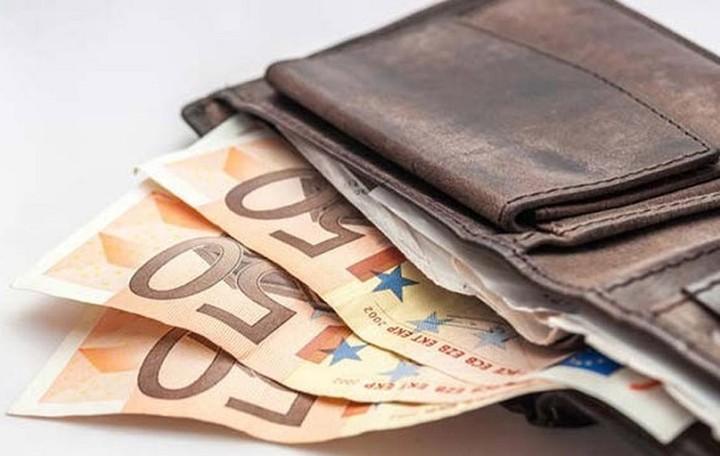 Ποιοι δικαιούνται επίδομα από 200 έως 500 ευρώ τον μήνα