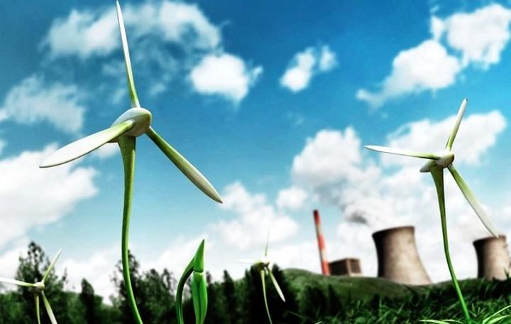 Ανεκμετάλλευτες οι επενδύσεις Ανανεώσιμων Πηγών Ενέργειας στην Ελλάδα
