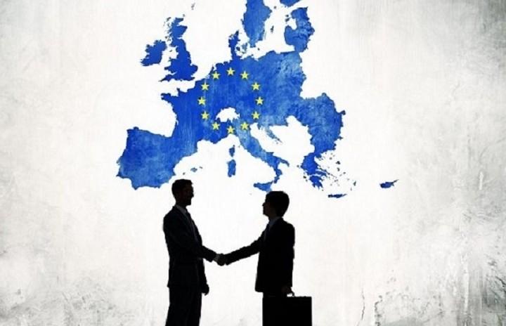 Reuters: Τα δέκα πρόσωπα που θα απασχολήσουν την Ευρώπη το 2017