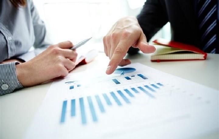 Το επενδυτικά σχέδια της «Ελληνικά Καλώδια»