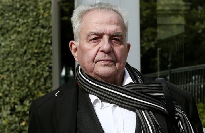 Φλαμπουράρης: Οι εργαζόμενοι της Μαρινόπουλος δεν πρέπει να ανησυχούν