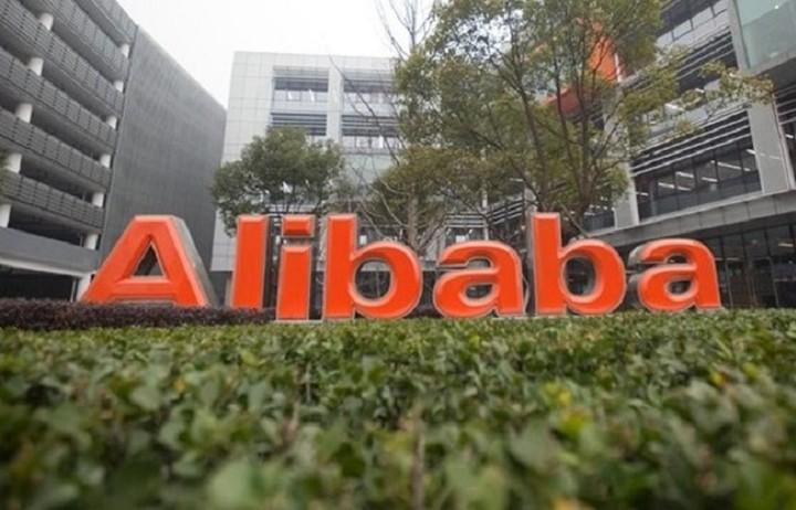 Επενδύσεις 7,2 δισ. από την Alibaba