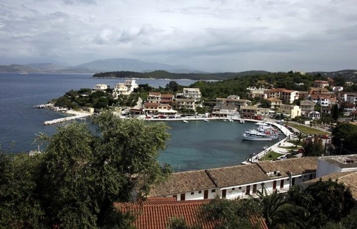 Ολοκληρώθηκε η ιδιωτικοποίηση της Κασσιόπης στην Κέρκυρα