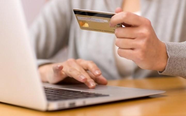 Οδηγίες για τις online αγορές σας- Τι να προσέξετε