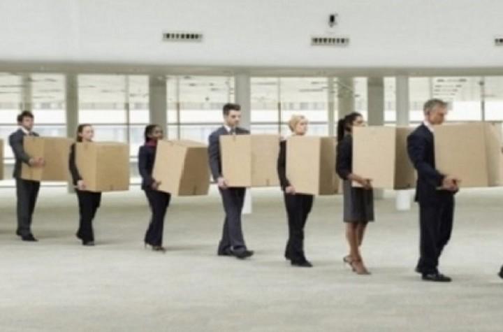 Οι εταιρείες που έψαξαν καλύτερη τύχη εκτός Ελλαδας