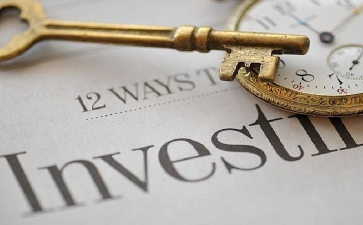 Η επένδυση ύψους 100 εκατ. στην Κασσιόπη