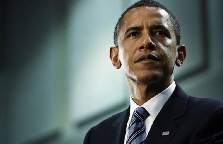 Στις 10 Ιανουαρίου το κύκνειο άσμα του Ομπάμα