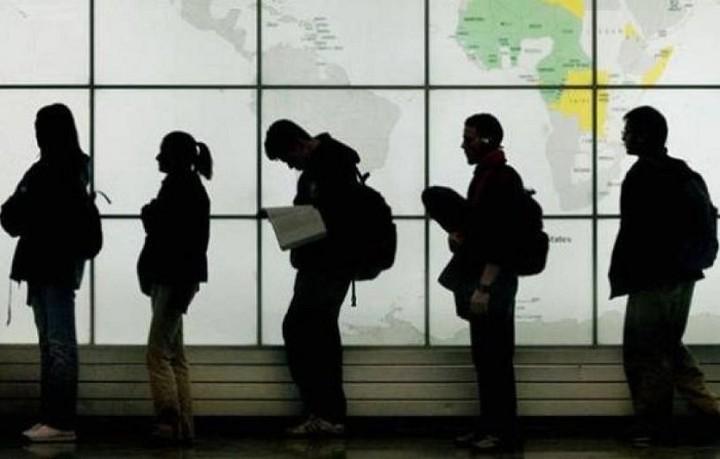 Ιδού σε ποιες χώρες παίρνουν το μεγαλύτερο μισθό οι μετανάστες