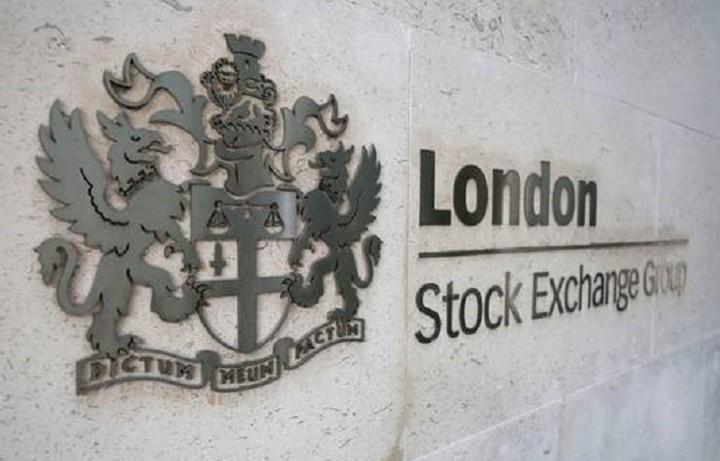 Στην Euronext NV η γαλλική μονάδα της London Stock Exchange