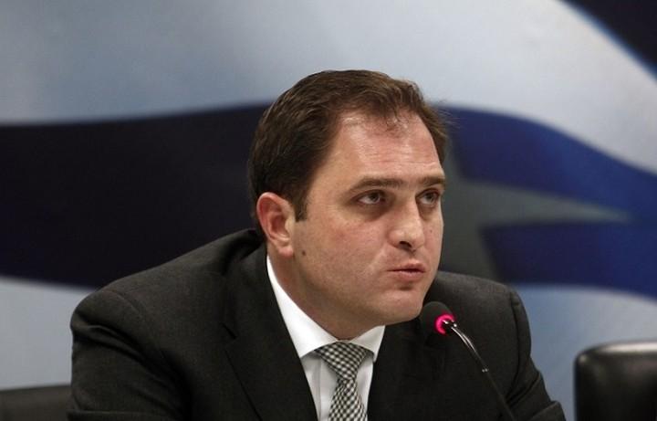 Πιτσιλής: «Ανεξάρτητη αρχή» δεν σημαίνει ανεξέλεγκτη