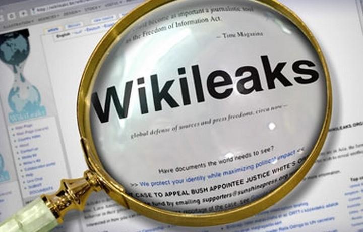 WikiLeaks: Προσφέρουμε αμοιβή 20.000 δολαρίων για διαροή εγγράφων από τον Λευκό Οίκο