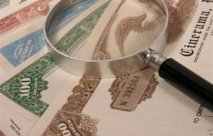 ΟΔΔΗΧ: Άντληση 1,625 δισ. ευρώ από έντοκα γραμμάτια