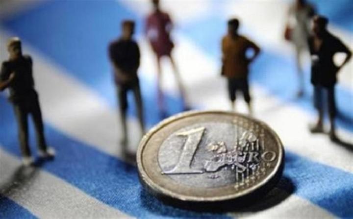 Στο 1,1% αυξήθηκε ο πληθωρισμός της Ευρωζώνης