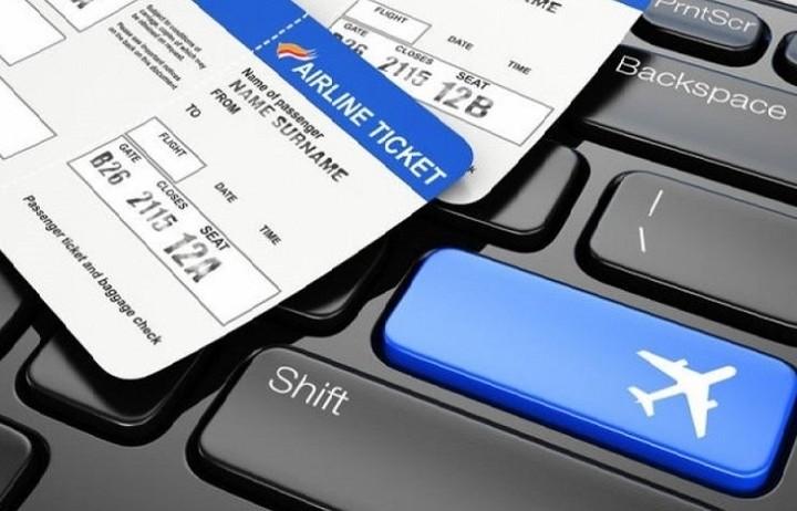 Αεροπορικά εισιτήρια με €9,99 - Ποια εταιρία τα δίνει και πως