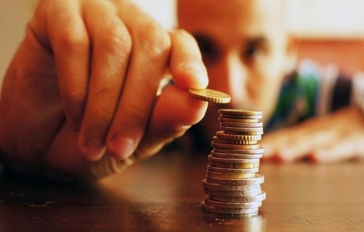 Τα κριτήρια για το Κοινωνικό Εισόδημα Αλληλεγγύης