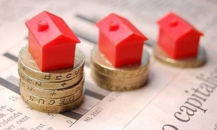 """Πωλούνται """"κόκκινα καταναλωτικά δάνεια"""" σε τιμές ευκαιρίας"""