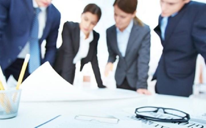 Τρία νέα προγράμματα με επιδότηση για την ίδρυση επιχειρήσεων