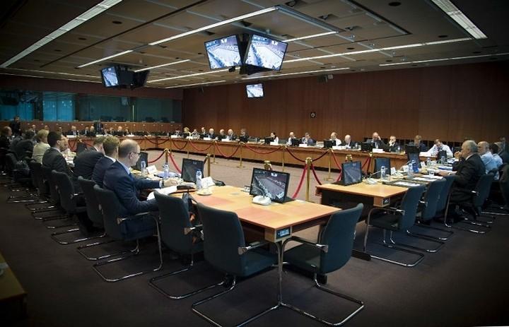 """Αυτό είναι το σχέδιο """"απεγκλωβισμού"""" από το ΔΝΤ"""