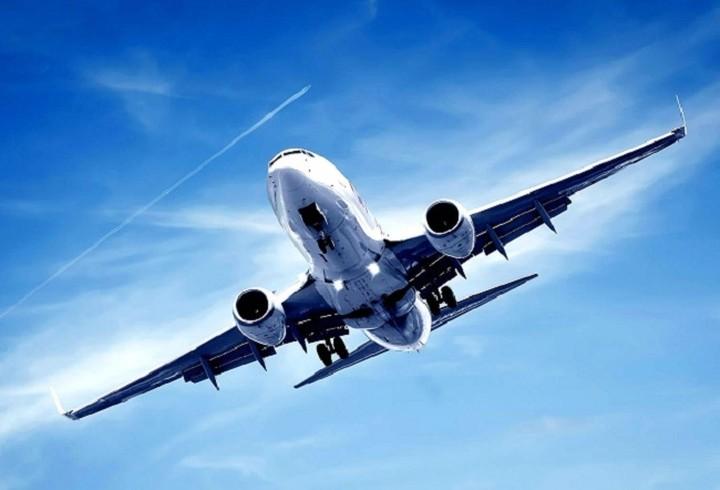 Οι 9 πιο ασφαλείς αεροπορικές εταιρίες