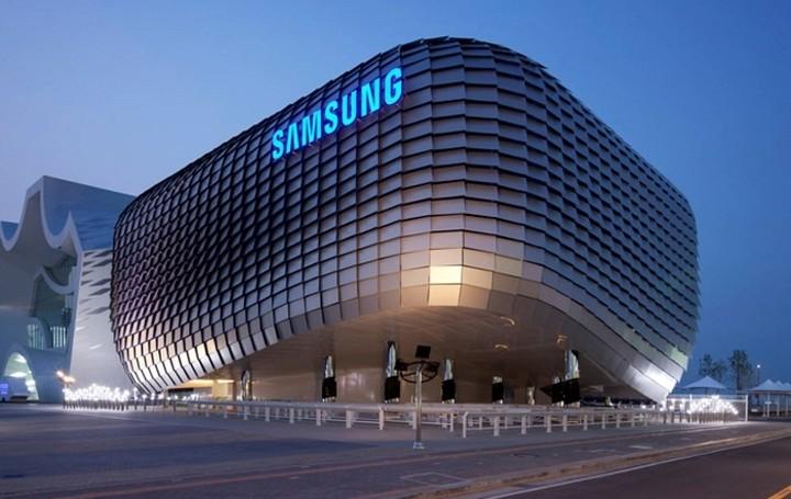 Κέρδη για την Samsung παρά το φιάσκο με το Galaxy Note 7- Τα σχέδια της εταιρίας