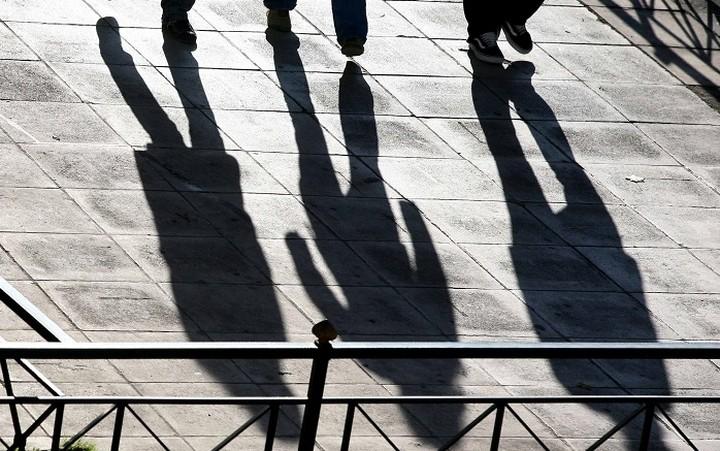 Στο 23,1% η ανεργία στην Ελλάδα τον Σεπτέμβριο