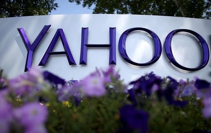 Σε Altaba μετονομάζεται η Yahoo