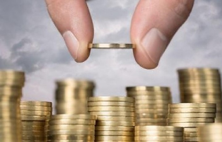 Οκτώ νέα επενδυτικά σχέδια σε Κέρκυρα, Ζάκυνθο και Λευκάδα