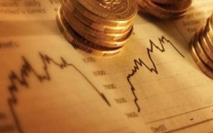 ΟΔΔΗΧ: Άντληση 1,25 δισ. ευρώ από έντοκα γραμμάτια