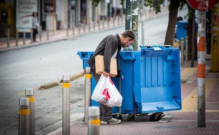 Τα μέτρα και τα επιδόματα για την καταπολέμηση της φτώχειας