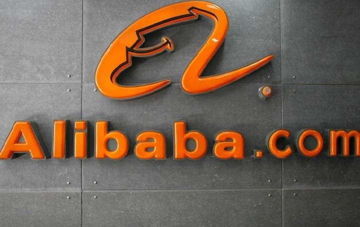 Προ των πυλών μεγάλη εξαγορά για την Alibaba