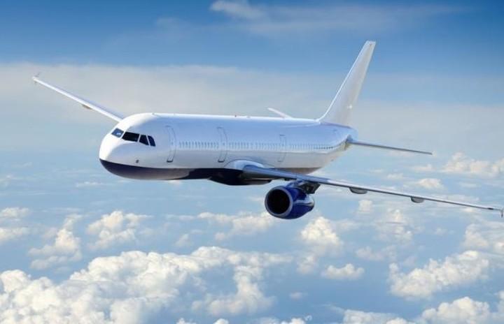 Nέα αεροπορική εταιρία αραβικών συμφερόντων με βάση στην Αθήνα