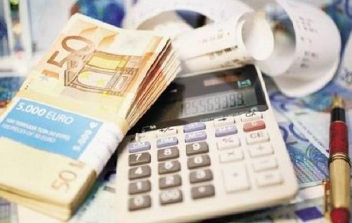 Και οι λογαριασμοί ΔΕΚΟ- τηλεφωνίας «χτίζουν» το αφορολόγητο